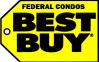 Best Buy Condominium in Makatii, Manila, Quezon City,Pasay, Marikina, Cavite and Cebu