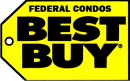 Best condominiums by Federal Land